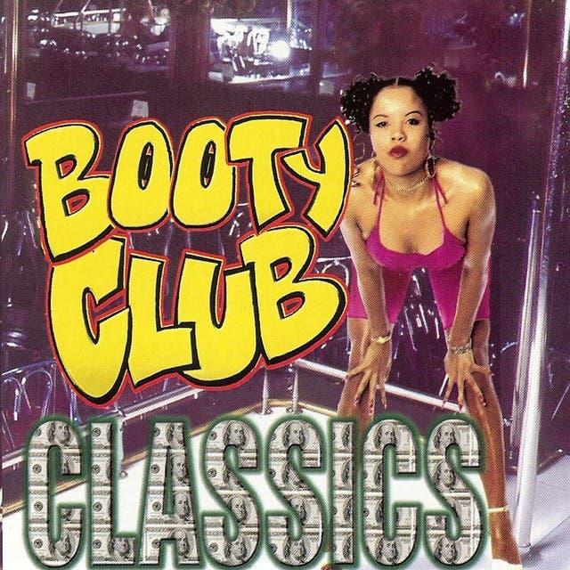 Booty Club Classics