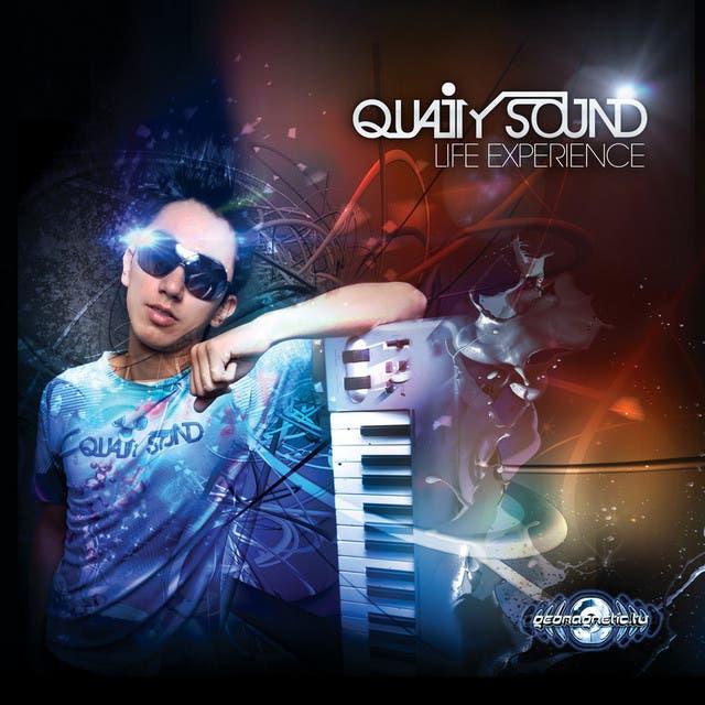 Quality Sound