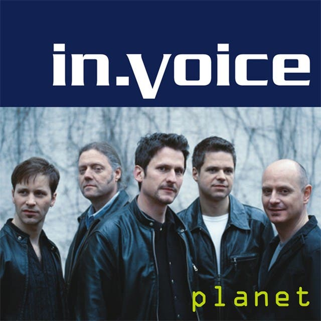 In-Voice