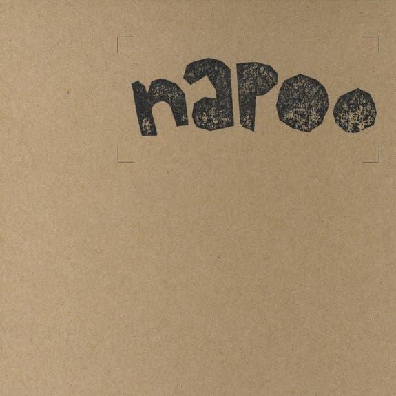 Napoo