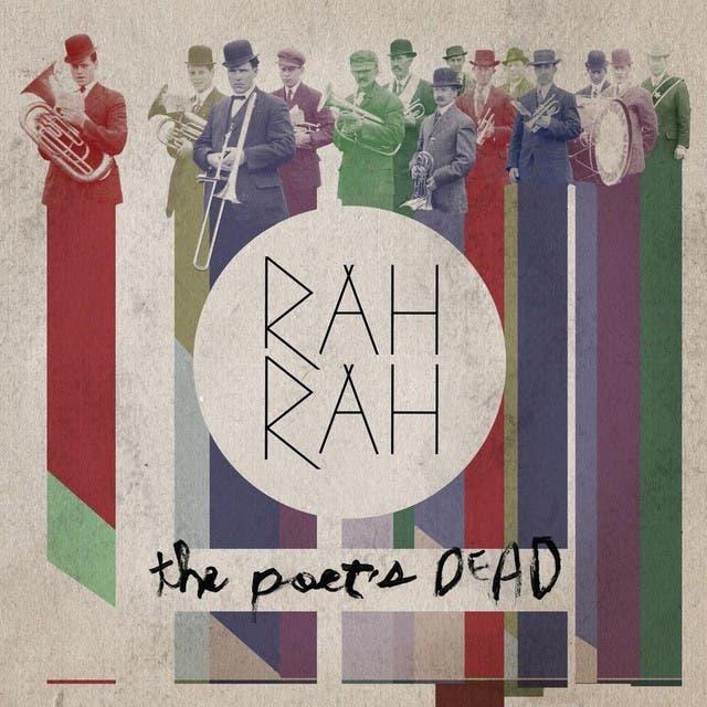 Rah Rah image