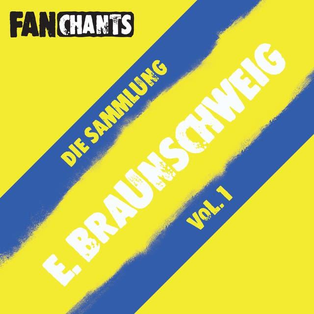Eintracht Braunschweig FanChants Feat. BTSV Fans Fangesänge