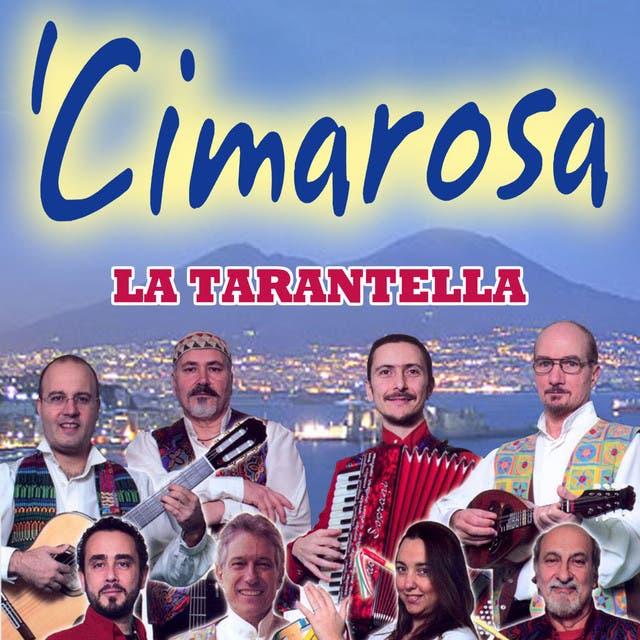 I Cimarosa
