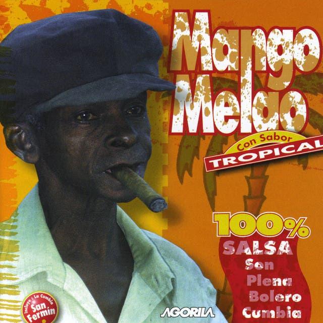 Mango Melao