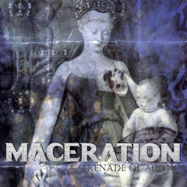 Maceration