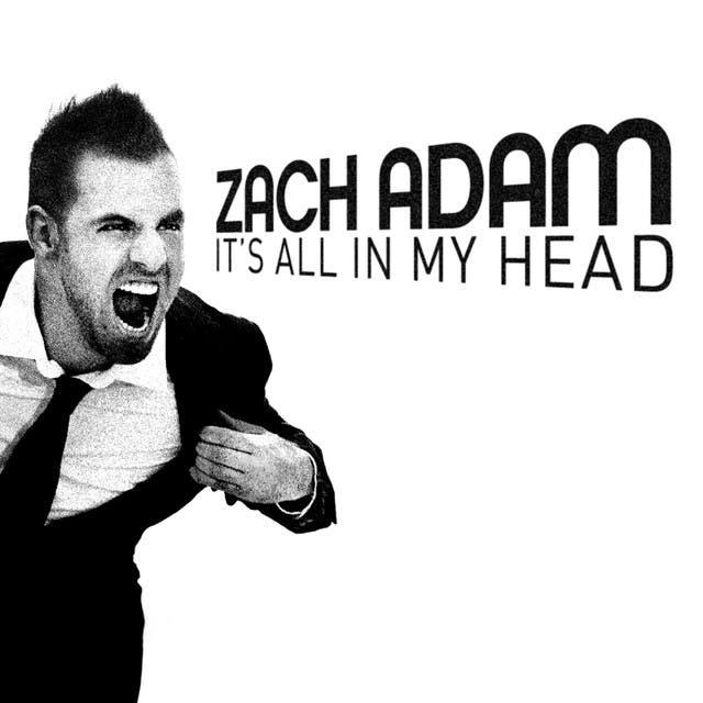 Zach Adam