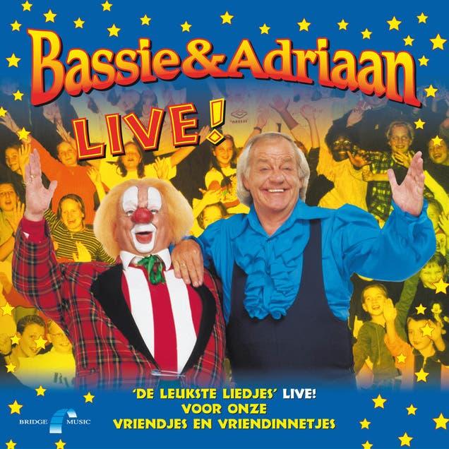 Bassie & Adriaan