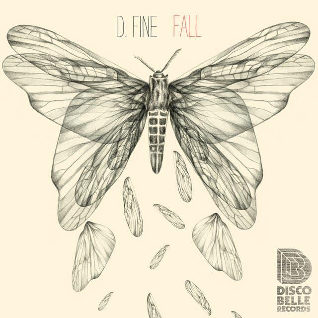 D.Fine