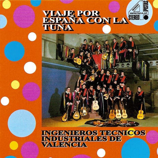 Ingenieros Técnicos Industriales De Valencia