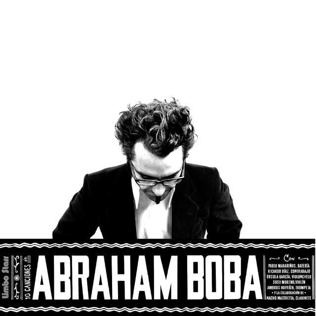 Abraham Boba