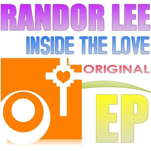 Randor Lee