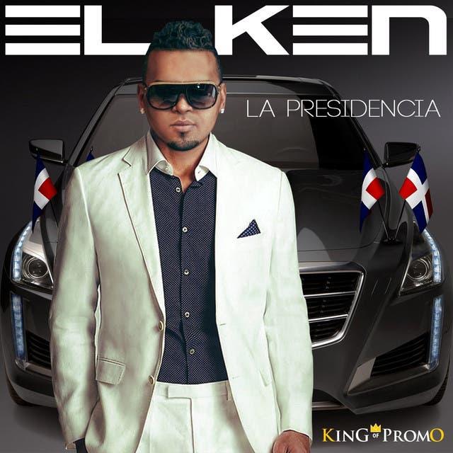 El Ken
