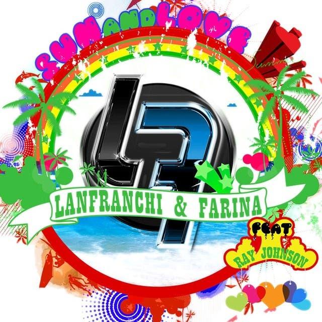 Lanfranchi