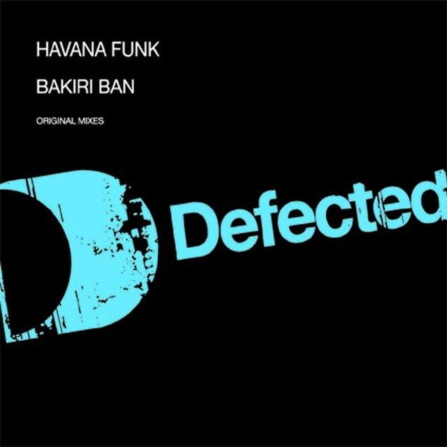 Havana Funk