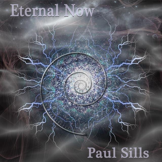 Paul Sills