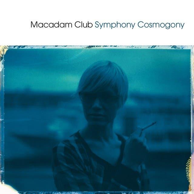 Macadam Club