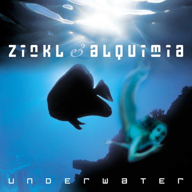 Zinkl & Alquimia