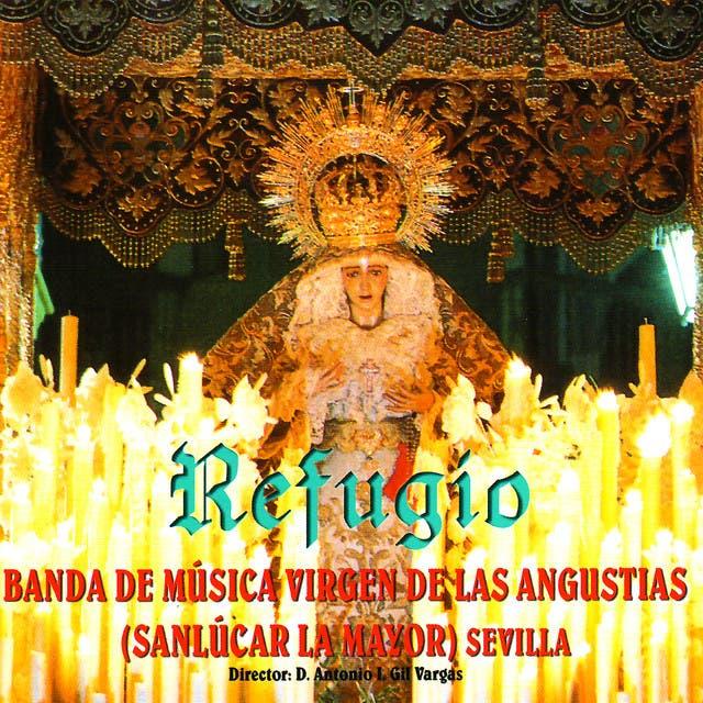 Banda De Música Virgen De Las Angustias De La Hermandad