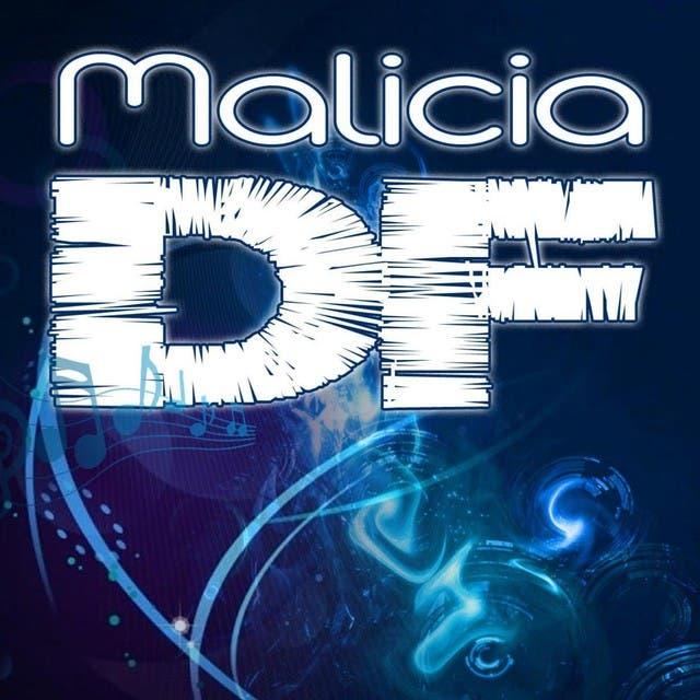 Malicia Df
