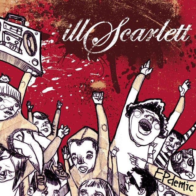 IllScarlett