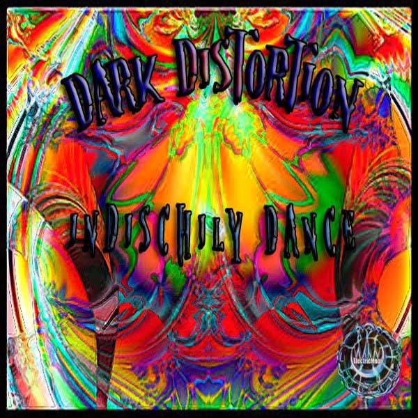 Dark Distortion