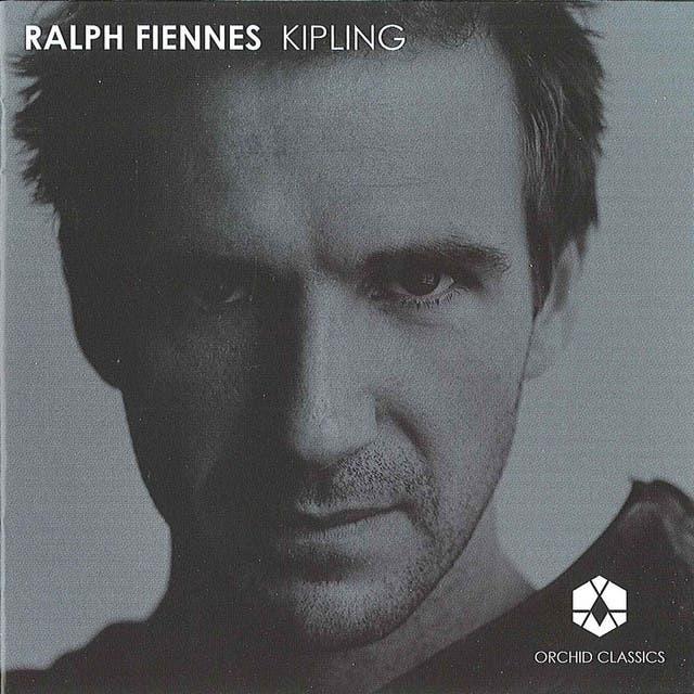 Ralph Fiennes image
