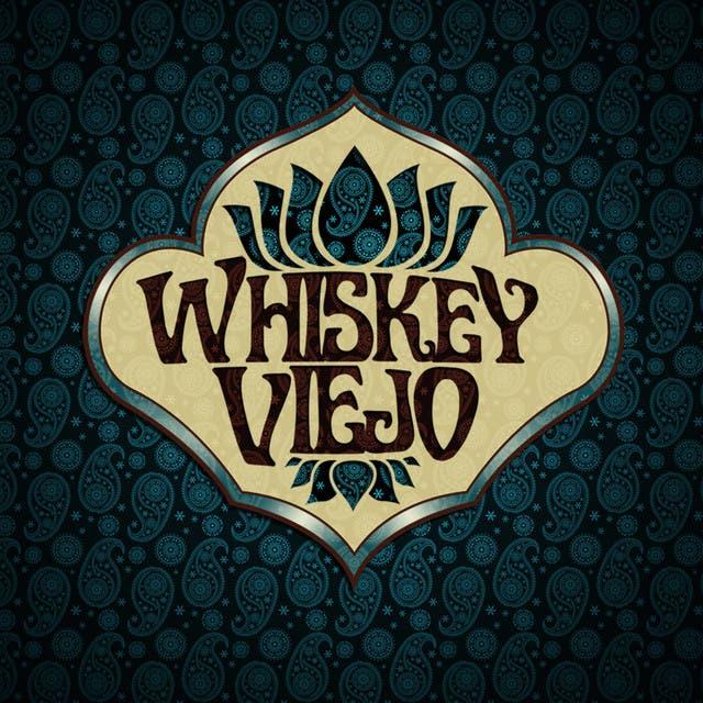 Whiskey Viejo