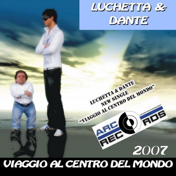 Dante & Luchetta
