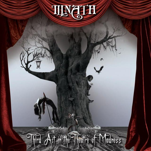 Illnath