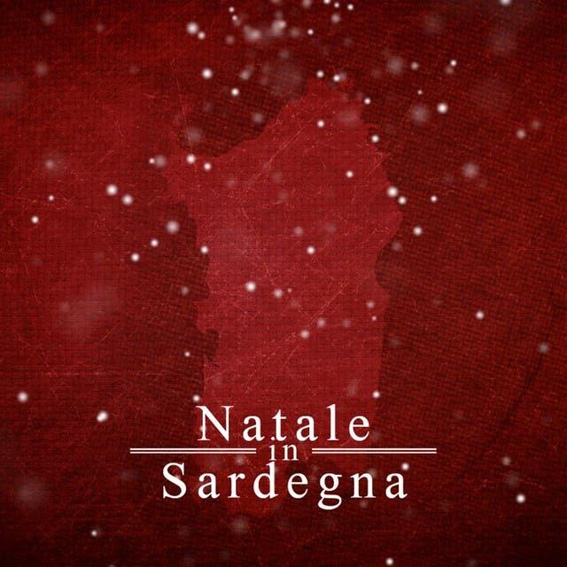 Natale In Sardegna Compilation