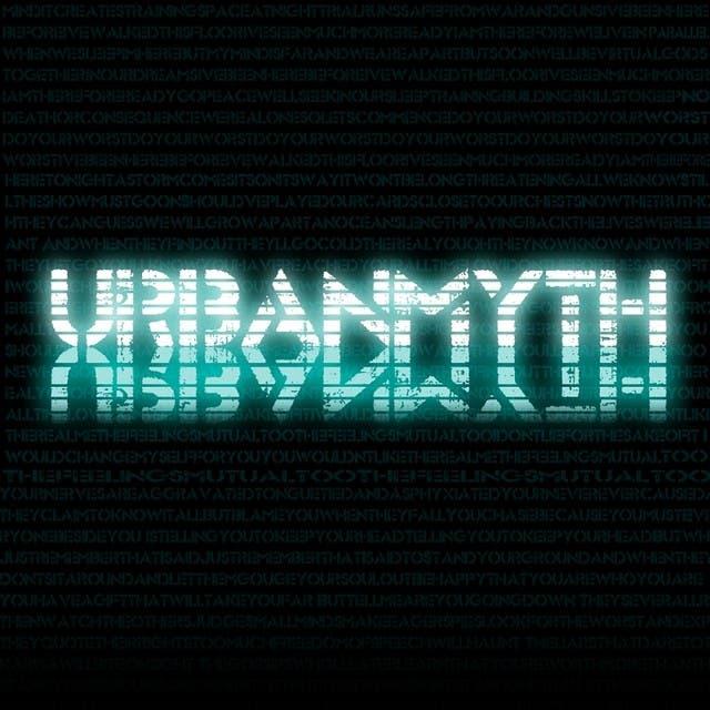 UrbanMyth