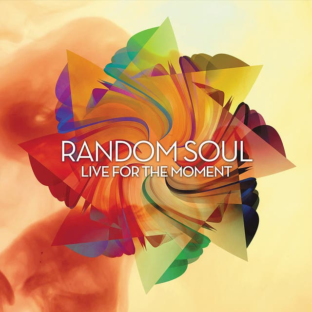 Random Soul image
