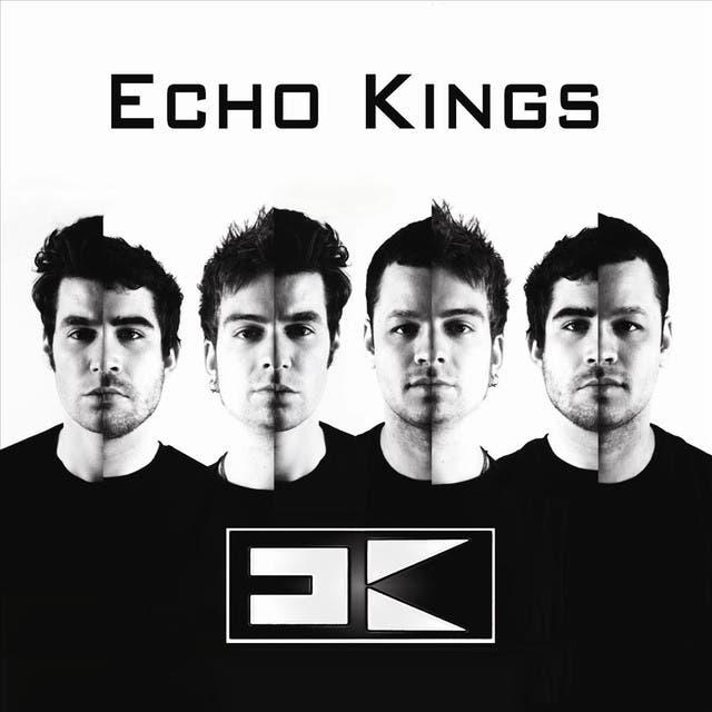 Echo Kings image