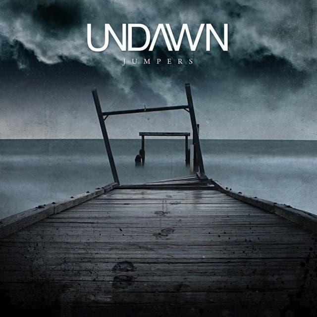 Undawn image