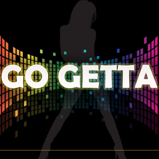 Go Getta (A Tribute To Young Jeezy And R Kelly)