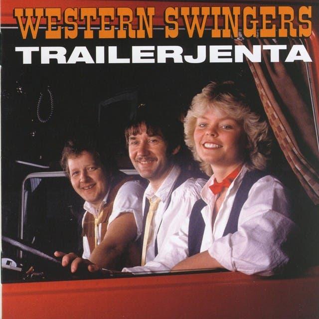 Western Swingers