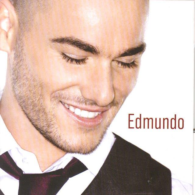 Edmundo image