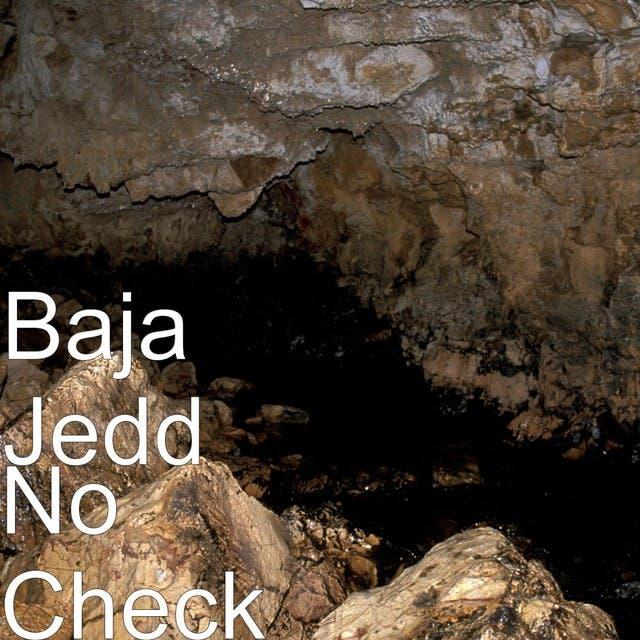 Baja Jedd