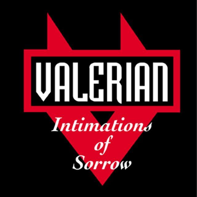 Valerian image