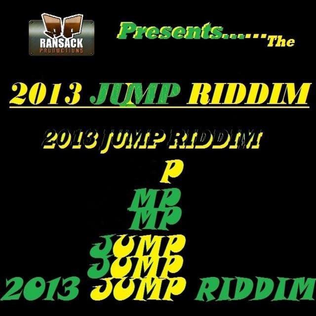 2013 Jump Riddim