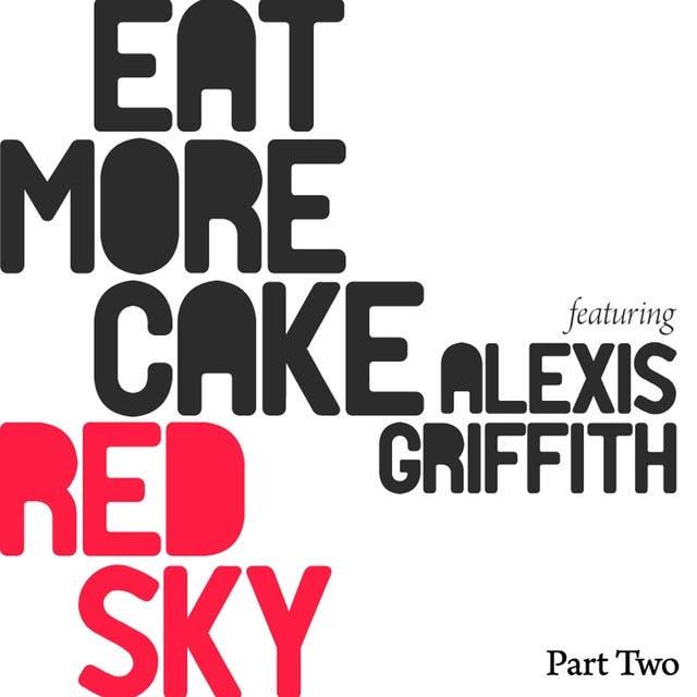 Eat More Cake image