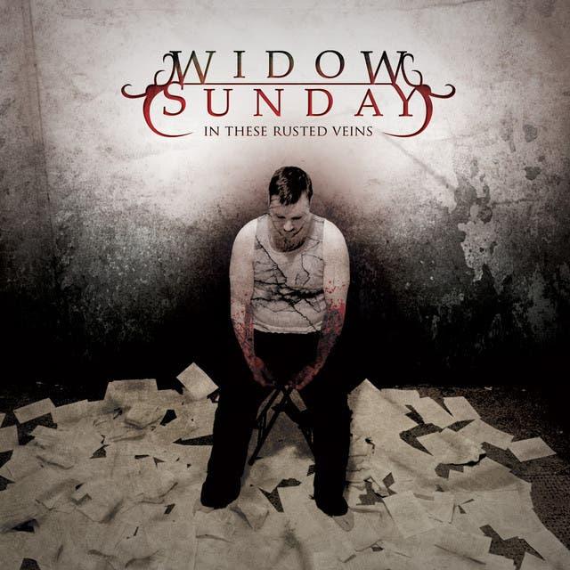 Widow Sunday
