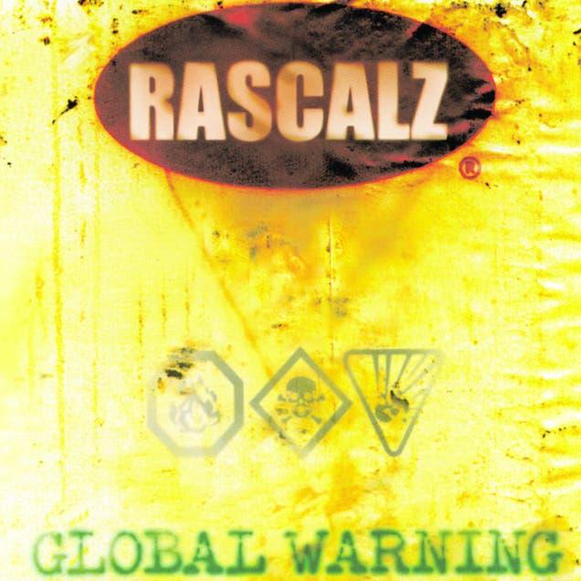 Rascalz
