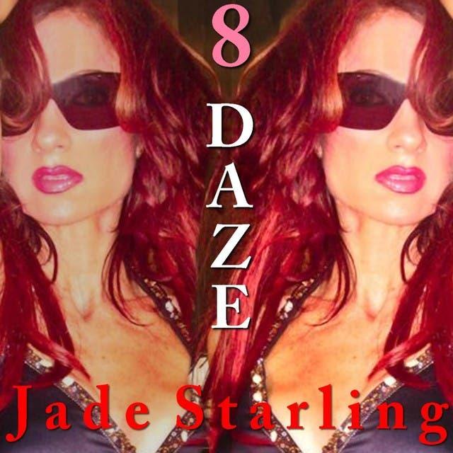 Jade Starling image