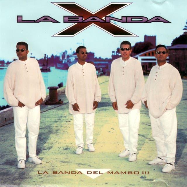 La Banda Del Mambo