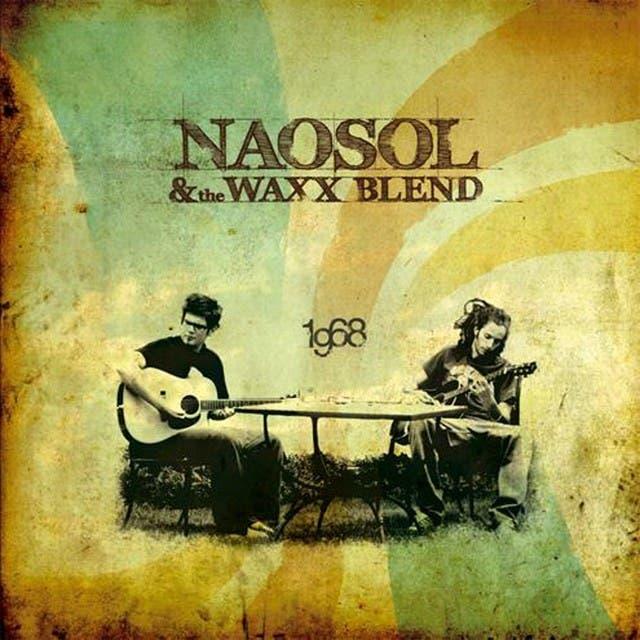 Naosol & The Waxx Blend