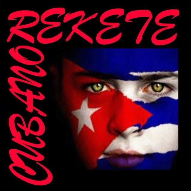 Rekete Cubano