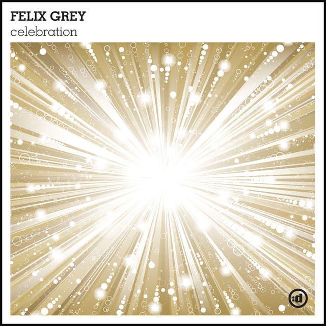 Felix Grey