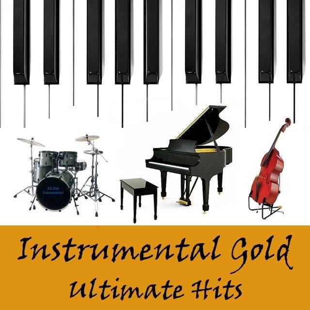 Instrumental All Stars
