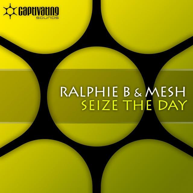Ralphie B image